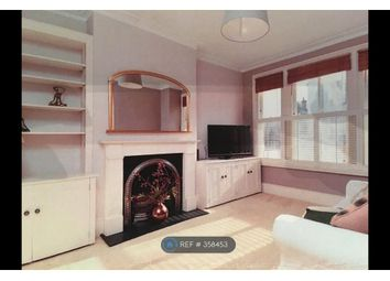 Thumbnail 3 bed terraced house to rent in Ashbourne Road, Mitcham-Tooting Borders