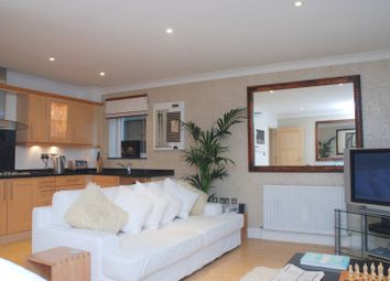 Thumbnail 2 bed flat for sale in Worple Road, Wimbledon