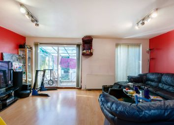 Thumbnail 3 bed property for sale in St Peters Gardens, West Norwood