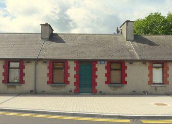 Thumbnail 3 bed terraced house for sale in 37 Wolfe Tone Street, Kilkenny, Kilkenny