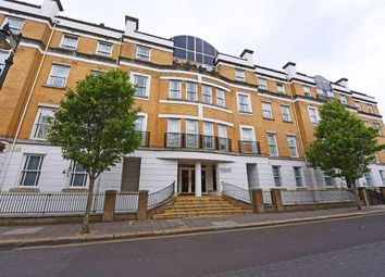 Thumbnail 2 bed flat for sale in Royal Belgravia House, Hugh Road, London