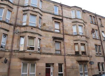 Thumbnail 2 bed flat to rent in 22 Ferguslie Walk, Paisley PA1,