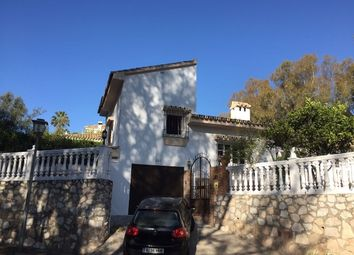 Thumbnail 4 bed villa for sale in Torrenueva, Granada, Spain