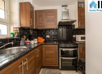 Thumbnail 3 bed flat to rent in Brune Street, Spitalfields, London