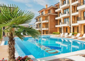 Thumbnail 1 bed apartment for sale in Boulevard Sea Residence, Sunny Beach, Bulgaria