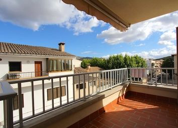 Thumbnail 3 bed apartment for sale in Pollensa Old Town, Pollença, Majorca, Balearic Islands, Spain