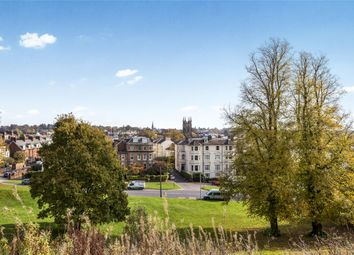 Thumbnail 3 bed flat to rent in B Molyneux Park Road, Tunbridge Wells, Kent