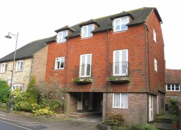 Thumbnail 2 bed flat to rent in Market Square, Petworth