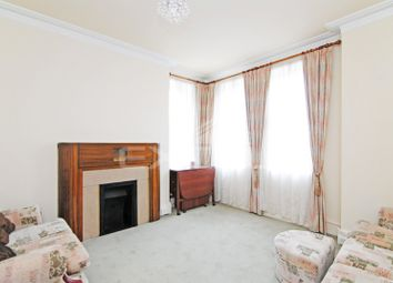 Thumbnail 1 bedroom flat to rent in West Heath Court, North End Road, Golders Green