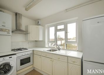 Thumbnail 1 bedroom flat to rent in Croydon Road, Beckenham