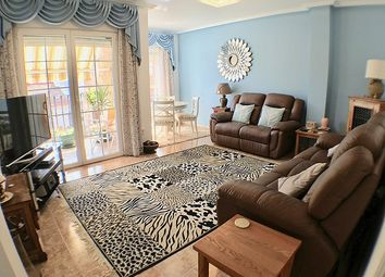 Thumbnail 2 bed apartment for sale in 03178 Benijófar, Alicante, Spain