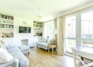 Thumbnail 2 bed flat for sale in Whitnell Way, Putney