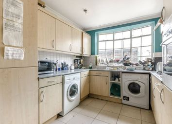 Thumbnail 4 bed terraced house for sale in Swedenborg Gardens, Shadwell