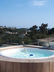 Thumbnail 2 bed apartment for sale in Vale Do Lobo, Vale Do Lobo, Portugal