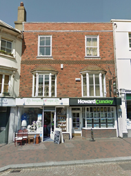 Thumbnail Office to let in High Street, Tonbridge