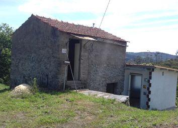 Thumbnail 1 bed cottage for sale in Vale Da Ponte, Pedrógão Grande (Parish), Pedrógão Grande, Leiria, Central Portugal