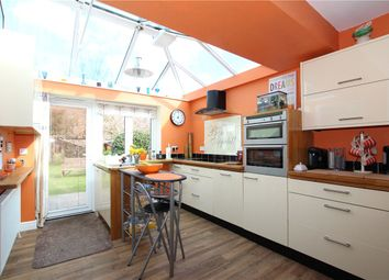 3 bed bungalow for sale in Highlands Road, Orpington, Kent BR5