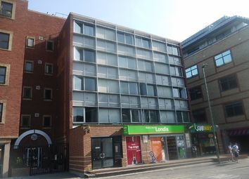 1 bed flat to rent in Bedford Road, Guildford GU1,