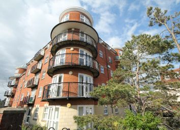 Thumbnail 2 bed property to rent in Sanderling Court, Boscombe Spa Road, Bournemouth