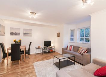 Thumbnail 3 bed flat to rent in Mcdonald Road, Edinburgh