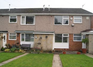 Thumbnail 2 bed flat to rent in Ashlea Court, Newmillerdam, Wakefield