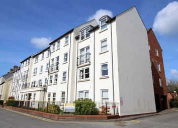 Thumbnail 2 bedroom flat for sale in Ty Rhys, Carmarthen