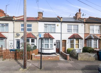 Thumbnail 3 bed semi-detached house for sale in Butler Road, Harrow