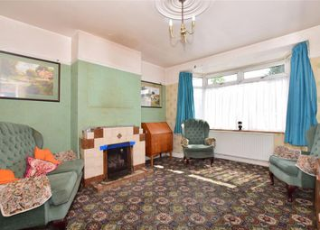 Percival Road, Hornchurch, Essex RM11. 3 bed semi-detached house