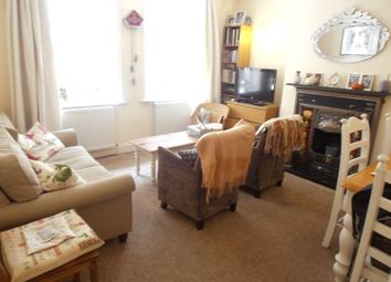 Thumbnail 1 bed flat to rent in Great Titchfield Street, Fitzrovia, London