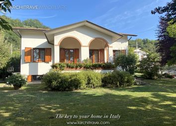 Thumbnail Villa for sale in Tuscany, Lunigiana, Licciana Nardi