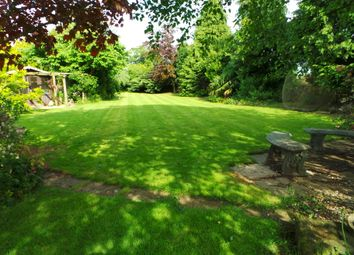 Thumbnail Land for sale in Heapham Road, Upton, Gainsborough