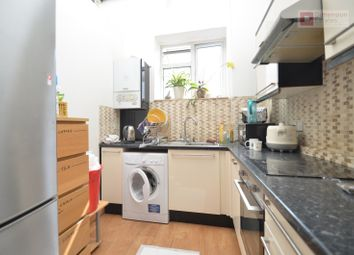 Thumbnail 1 bedroom flat to rent in Dalston Lane, Hackney Central, London