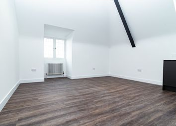 Thumbnail 1 bedroom flat for sale in The Old Fire House, 520-524 Wimborne Road, Winton