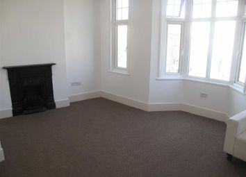 Thumbnail Studio to rent in High Street, Uxbridge, Middx