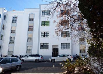 Thumbnail Apartment for sale in Tavira (Santa Maria E Santiago), Tavira, East Algarve, Portugal