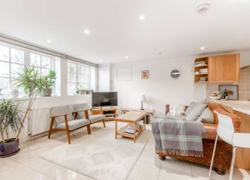 Thumbnail 2 bed cottage for sale in Merton Road, Southfields