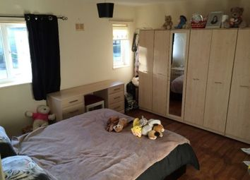 Thumbnail 3 bedroom terraced house to rent in Moss Lane, Partington, Manchester