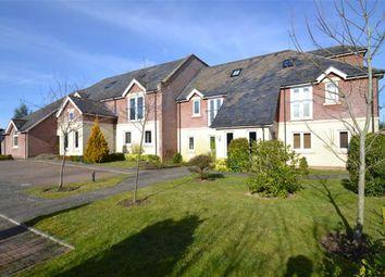 2 bed flat for sale in Denbil Court, Love Lane, Newbury, Berkshire RG14