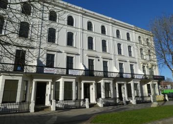 1 bed flat for sale in Cambridge Terrace, Dover CT16