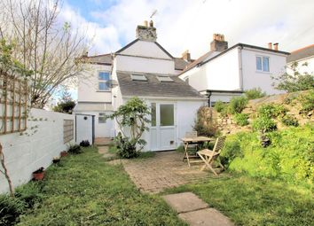 Thumbnail 1 bed cottage for sale in Killigrew Street, Falmouth