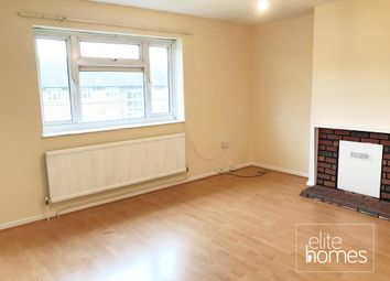 Thumbnail 3 bedroom flat to rent in Suffolk Court, Suffolk Road, Newbury Park
