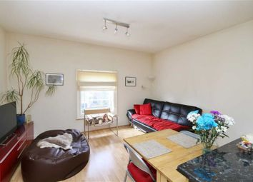 Thumbnail 1 bedroom flat for sale in High Street, Southam