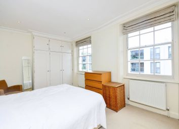 2 bed maisonette for sale in Upper Tachbrook Street, Pimlico, London SW1V