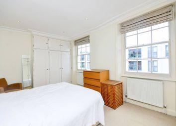 2 bed maisonette for sale in Upper Tachbrook Street, Pimlico, London SW1V