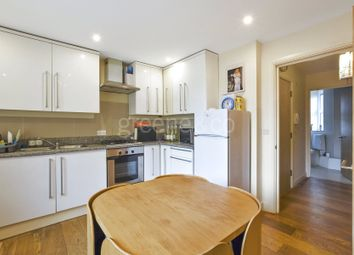 Thumbnail 2 bed flat to rent in Richmond Court, 75 High Street, London