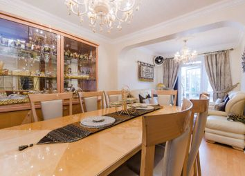 Thumbnail 5 bedroom property for sale in Sudbury Court Road, Sudbury