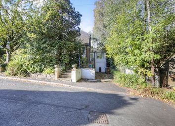 Thumbnail 4 bed semi-detached house for sale in Hillbrook Road, Bramhall, Stockport