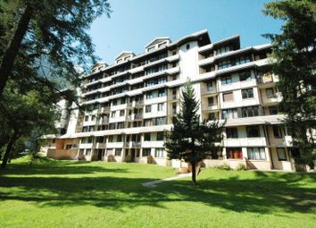 Thumbnail 1 bed apartment for sale in Chamonix, France