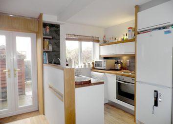 Thumbnail 2 bedroom property to rent in Strasbourg Way, Dereham