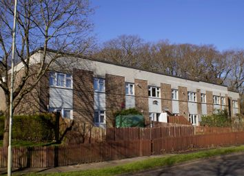 Thumbnail 1 bedroom flat for sale in Chaffinch Green, Cowplain, Waterlooville